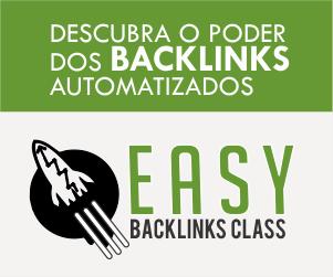easybacklinksclass
