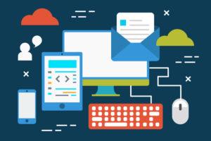 como aumentar a taxa de abertura de email
