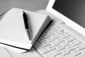 como comecar um negocio online