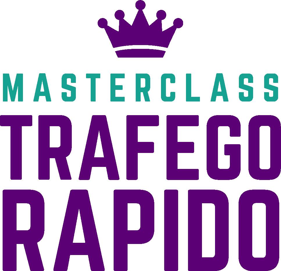 master trafego rapido
