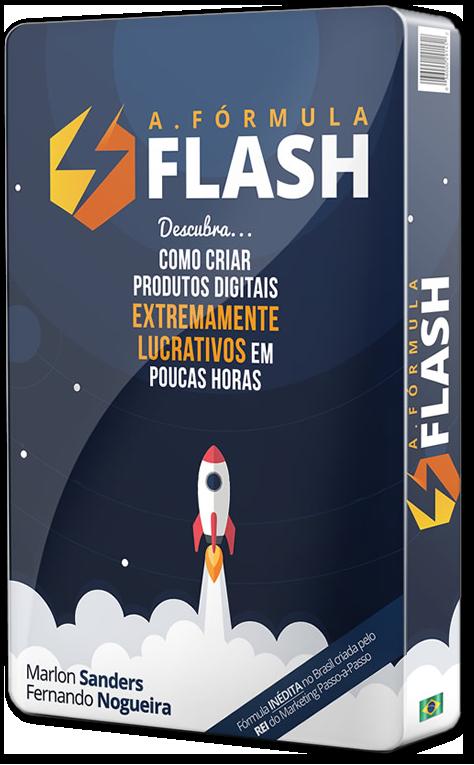a-formula-flash-bonus-douglas-de-freitas-cabral-cid-seo-niteroi-marketing-rio-de-janeiro