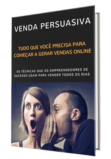 e-book-bonus-venda-persuasiva-douglas-de-freitas-cabral-cid-seo-niteroi-marketing-rio-de-janeiro