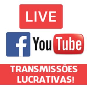 TRANSMISSOES LUCRATIVAS